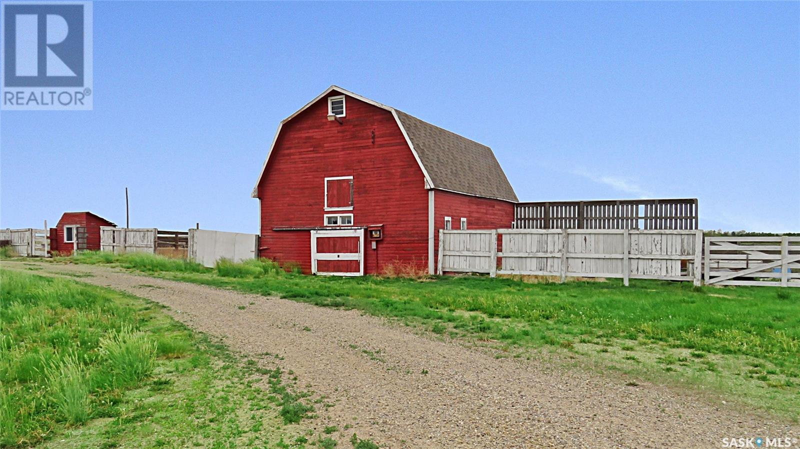 Armstrong Acres, Saskatchewan Landing Rm No.167, Saskatchewan  S9H 4X7 - Photo 39 - SK803022
