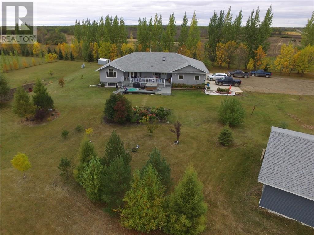 Ne 19-13-31-W1, Moosomin Rm No. 121, Saskatchewan  S0G 3N0 - Photo 4 - SK804702
