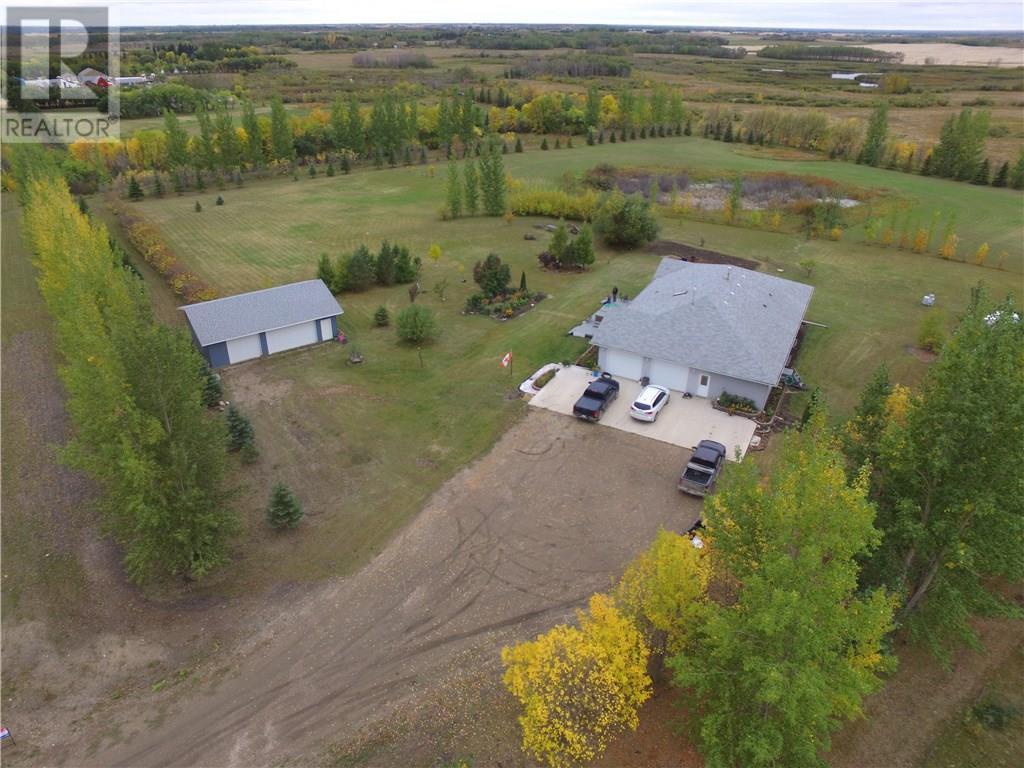 Ne 19-13-31-W1, Moosomin Rm No. 121, Saskatchewan  S0G 3N0 - Photo 5 - SK804702