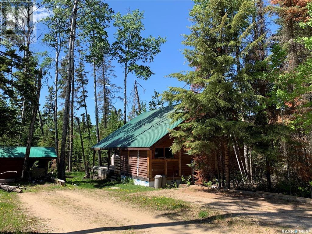 14 Bay St, Candle Lake, Saskatchewan  S0J 3E0 - Photo 19 - SK805063