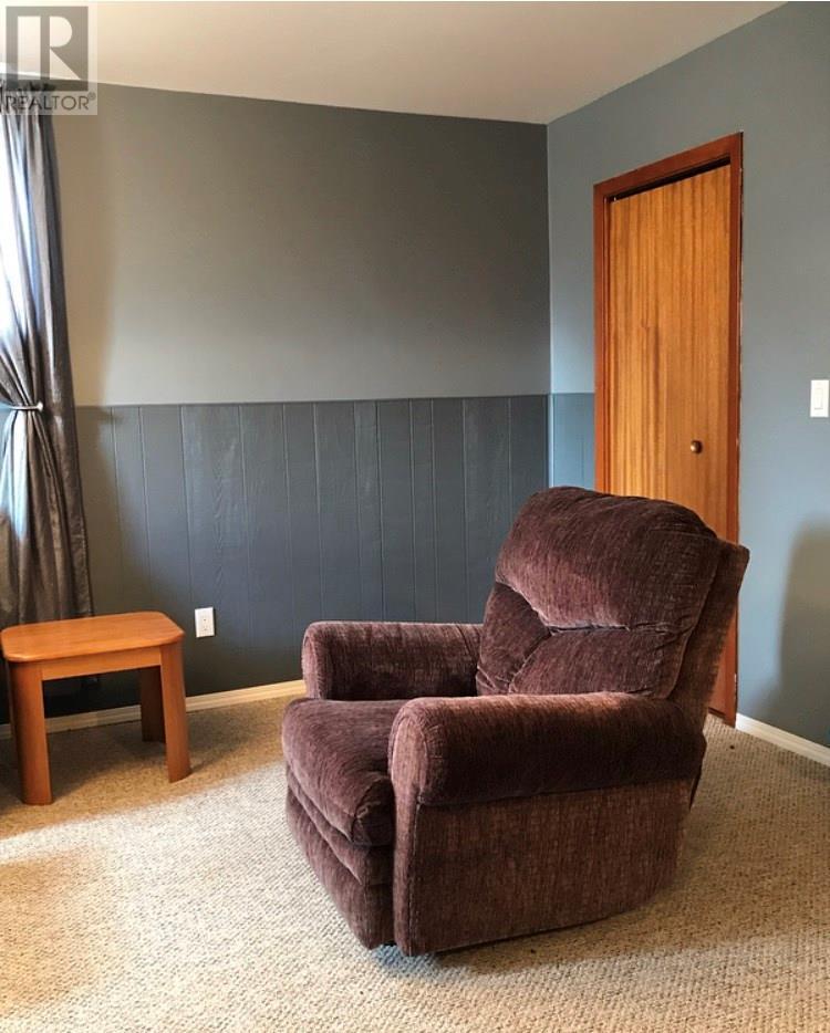 613 Mann Ave, Radville, Saskatchewan  S0C 2G0 - Photo 29 - SK805194