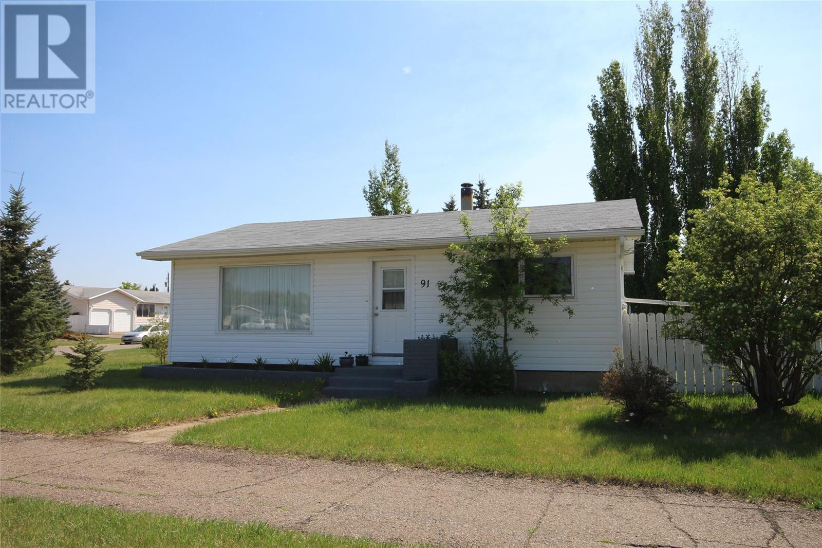 91 20th St W, Battleford, Saskatchewan  S0M 0E0 - Photo 2 - SK805257