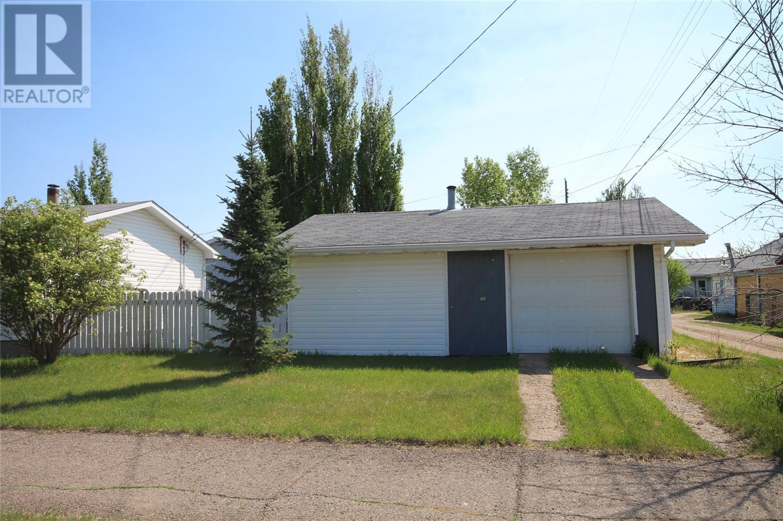 91 20th St W, Battleford, Saskatchewan  S0M 0E0 - Photo 3 - SK805257
