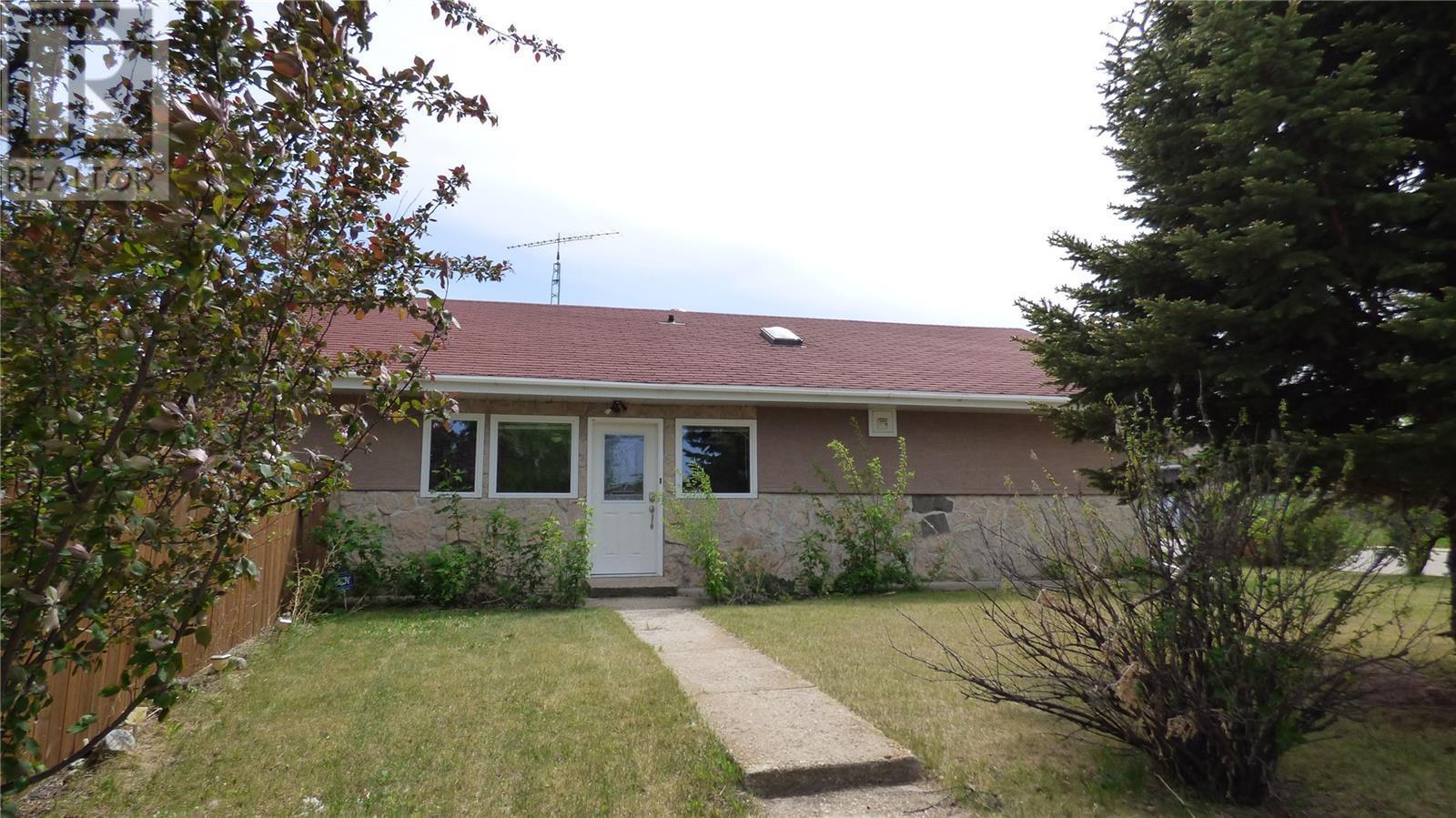 517 St Mary St, Esterhazy, Saskatchewan  S0A 0X0 - Photo 38 - SK805071