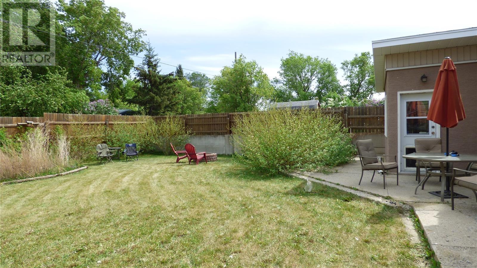 517 St Mary St, Esterhazy, Saskatchewan  S0A 0X0 - Photo 43 - SK805071