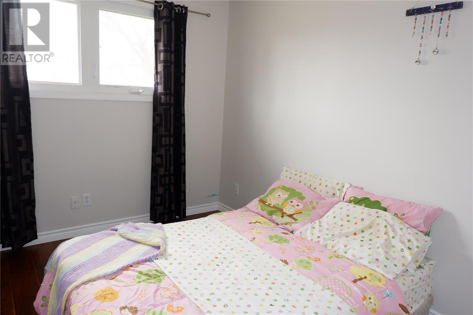 224 Crawford Ave W, Coronach, Saskatchewan  S0H 0Z0 - Photo 15 - SK805942