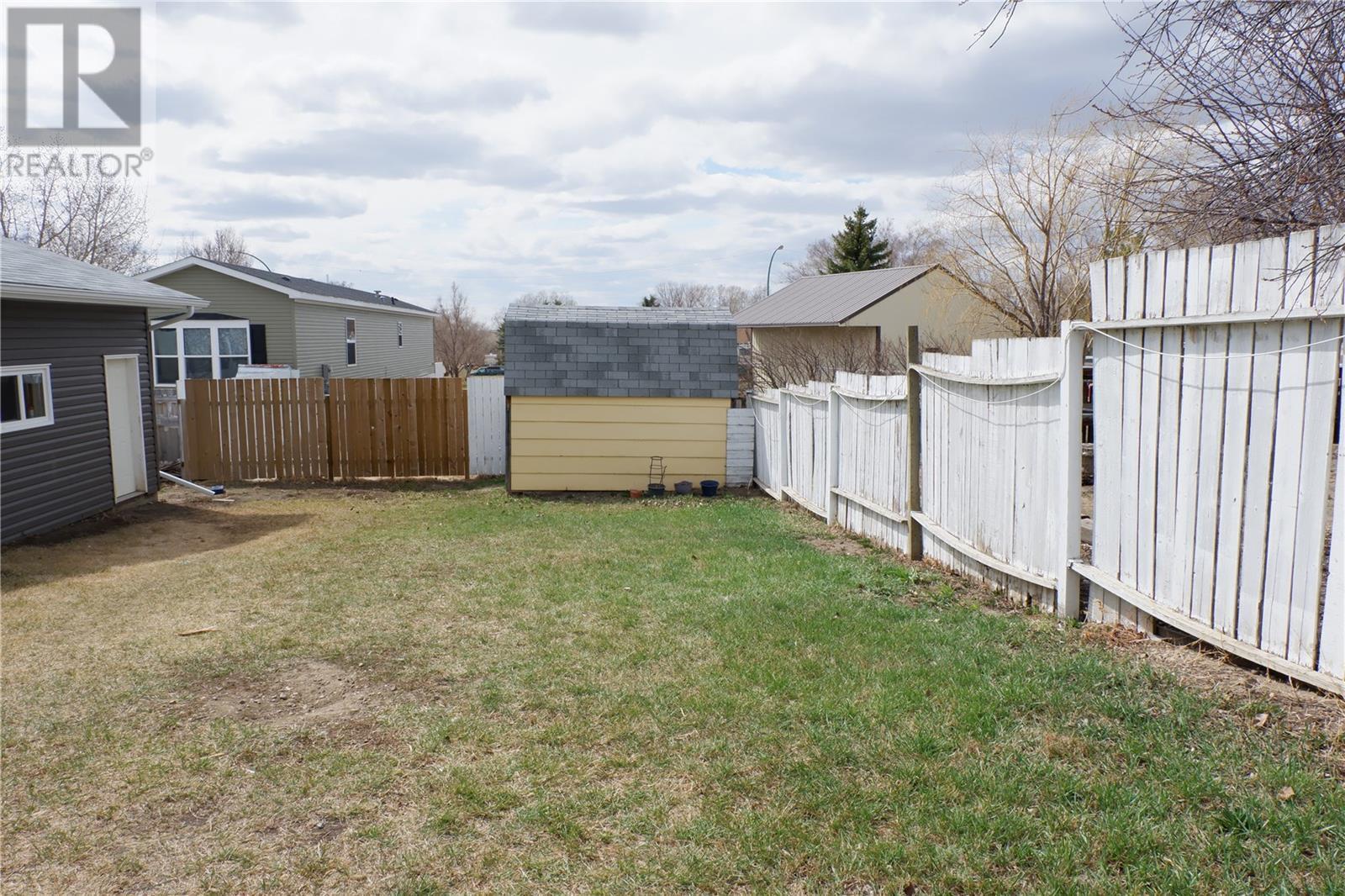 224 Crawford Ave W, Coronach, Saskatchewan  S0H 0Z0 - Photo 32 - SK805942