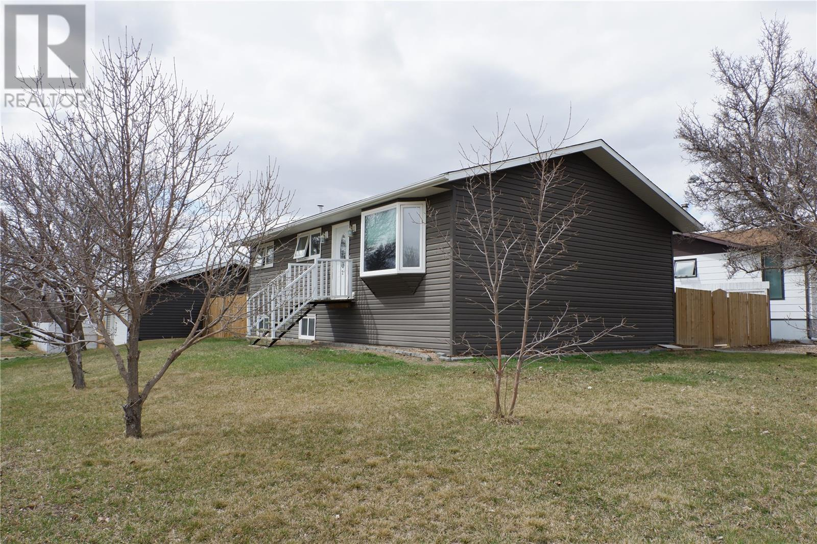 224 Crawford Ave W, Coronach, Saskatchewan  S0H 0Z0 - Photo 38 - SK805942