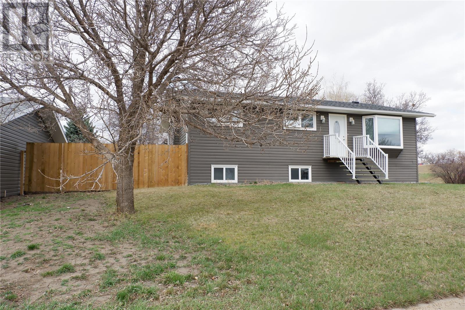 224 Crawford Ave W, Coronach, Saskatchewan  S0H 0Z0 - Photo 43 - SK805942