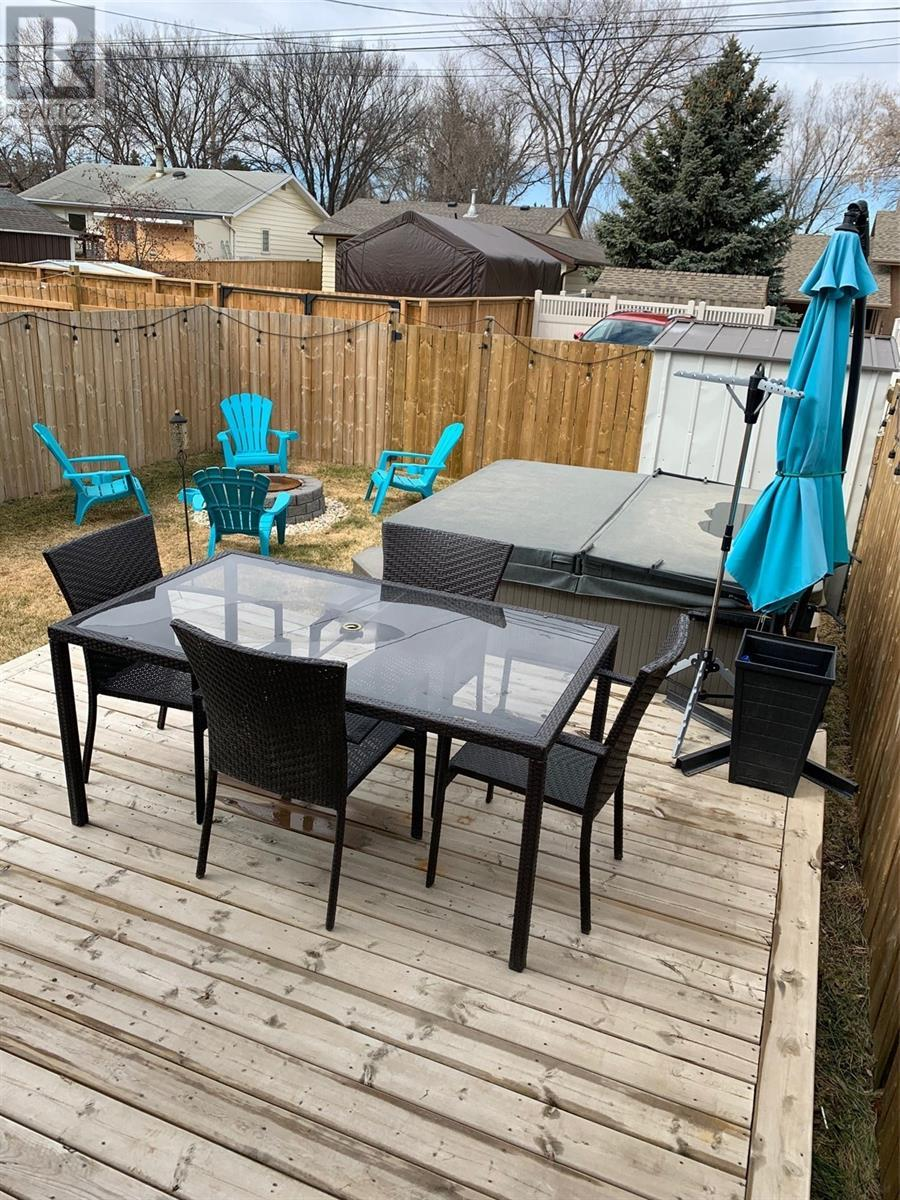 366 Second Ave N, Yorkton, Saskatchewan  S3N 1H5 - Photo 26 - SK805859