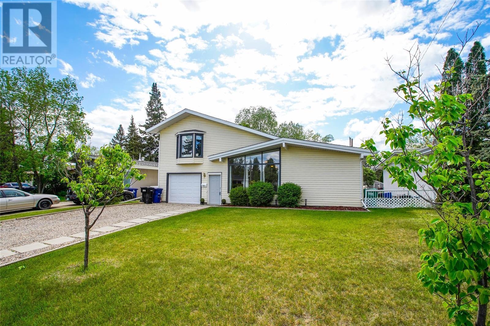 808 Arlington ST, saskatoon, Saskatchewan