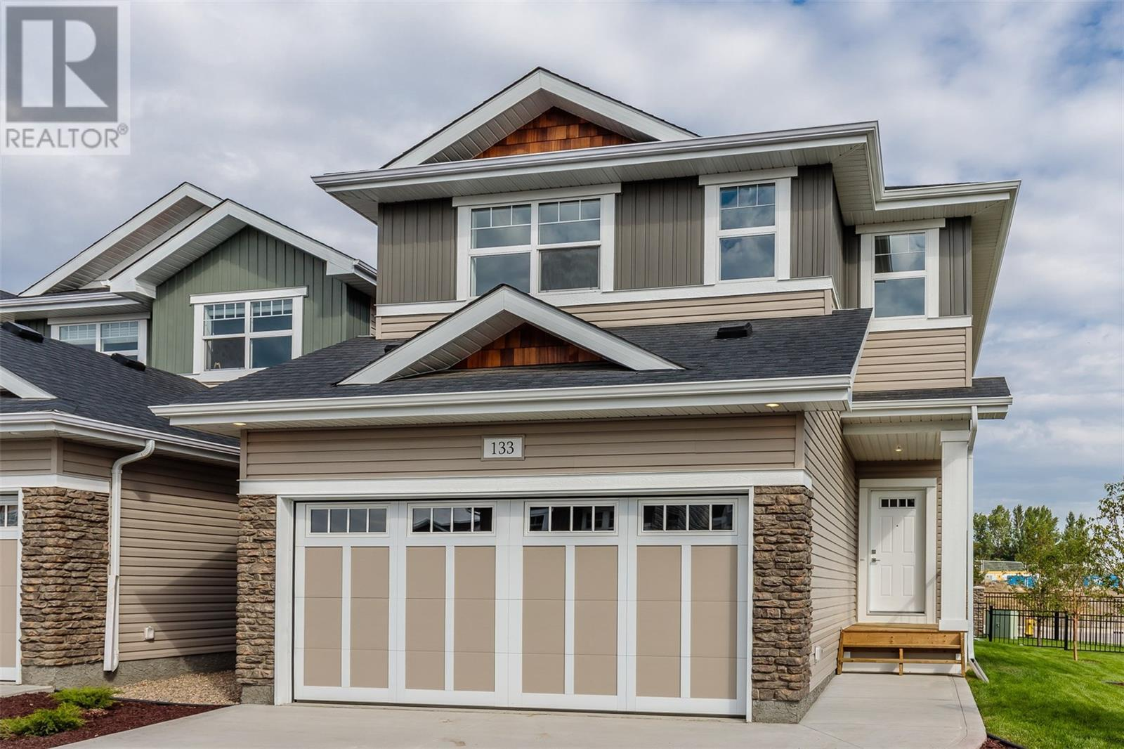 119 315 Dickson CRES, saskatoon, Saskatchewan