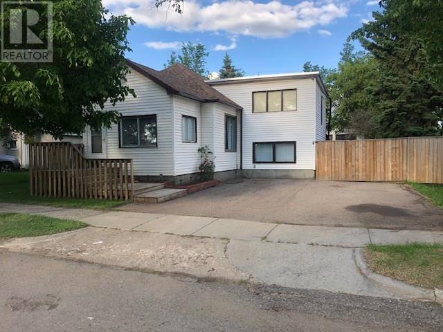 912 105th ST, north battleford, Saskatchewan