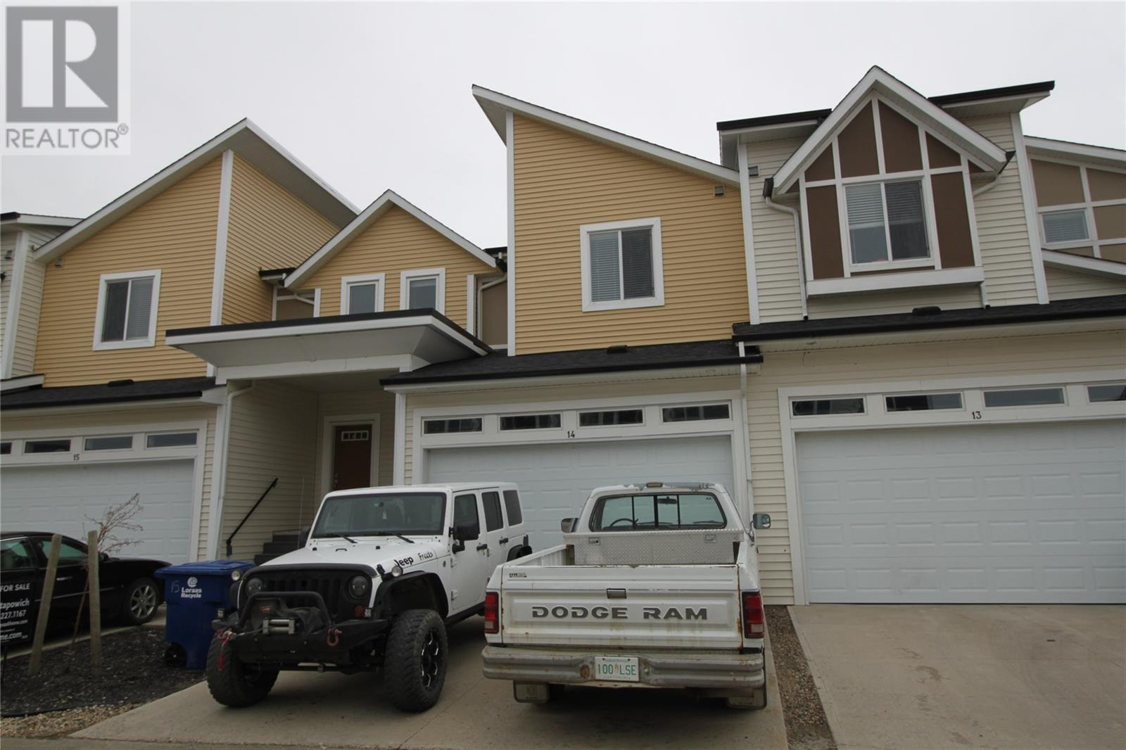 14 600 Maple CRES, warman, Saskatchewan