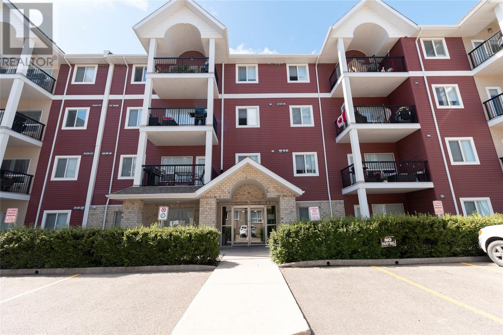 106 150 Pawlychenko LN, saskatoon, Saskatchewan