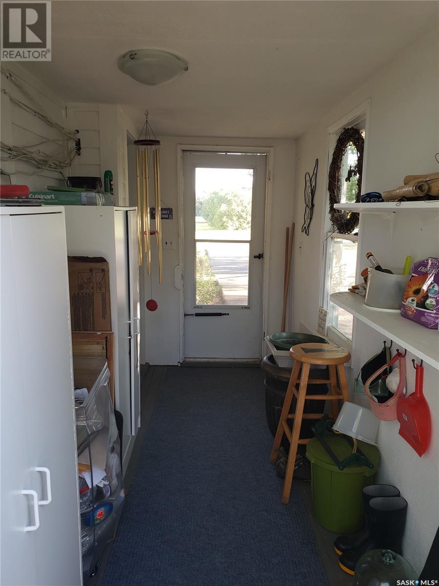 206 William St, Hawarden, Saskatchewan  S0H 1Y0 - Photo 2 - SK815139