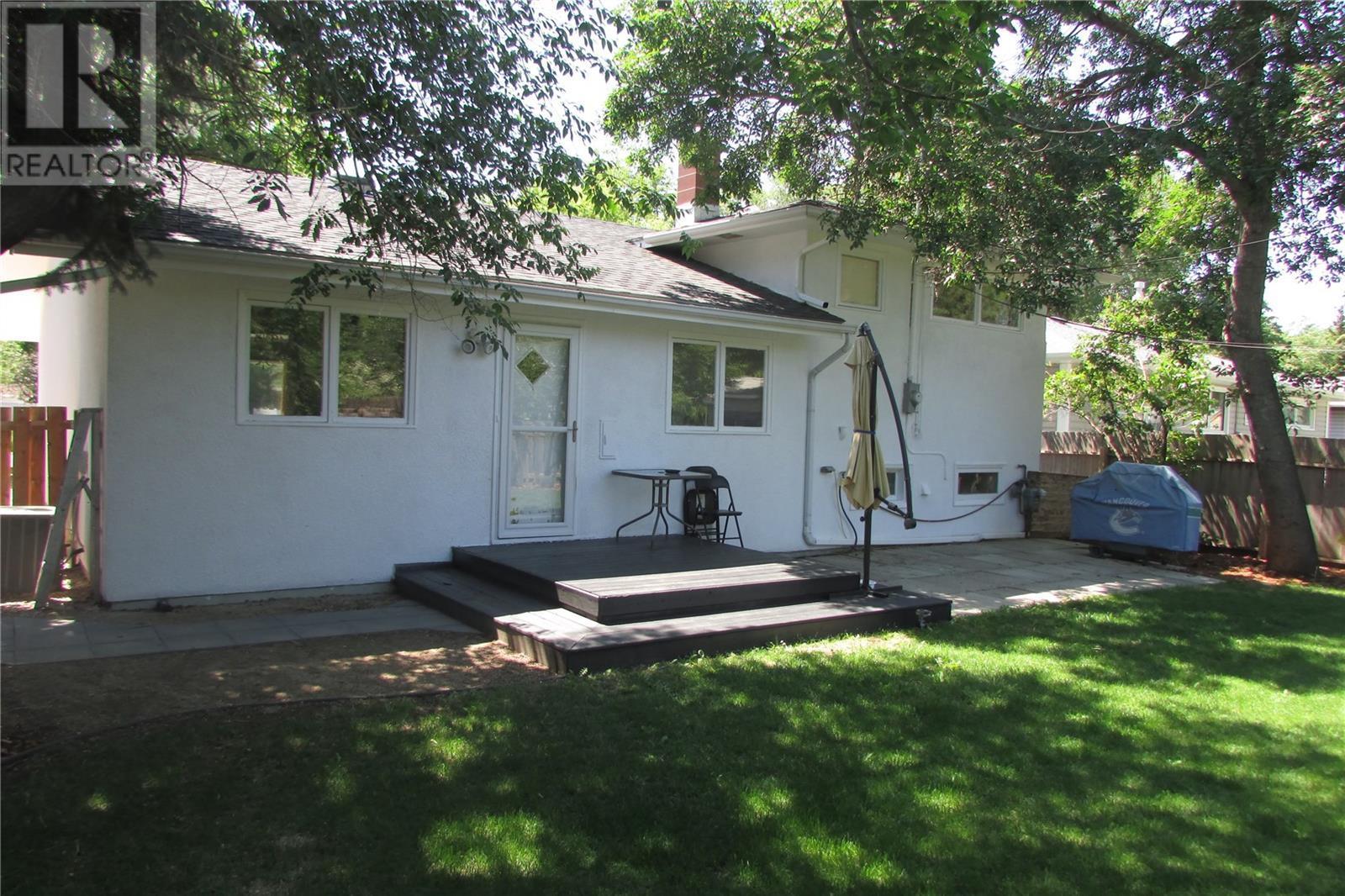 1708 Grant Dr, Regina, Saskatchewan  S4S 4V2 - Photo 25 - SK815199