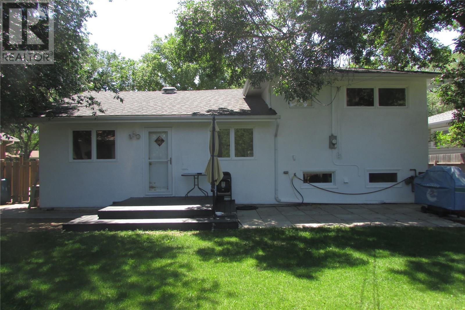 1708 Grant Dr, Regina, Saskatchewan  S4S 4V2 - Photo 27 - SK815199