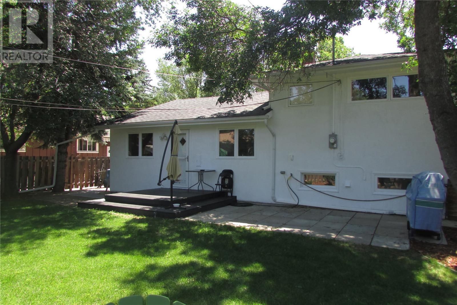 1708 Grant Dr, Regina, Saskatchewan  S4S 4V2 - Photo 29 - SK815199