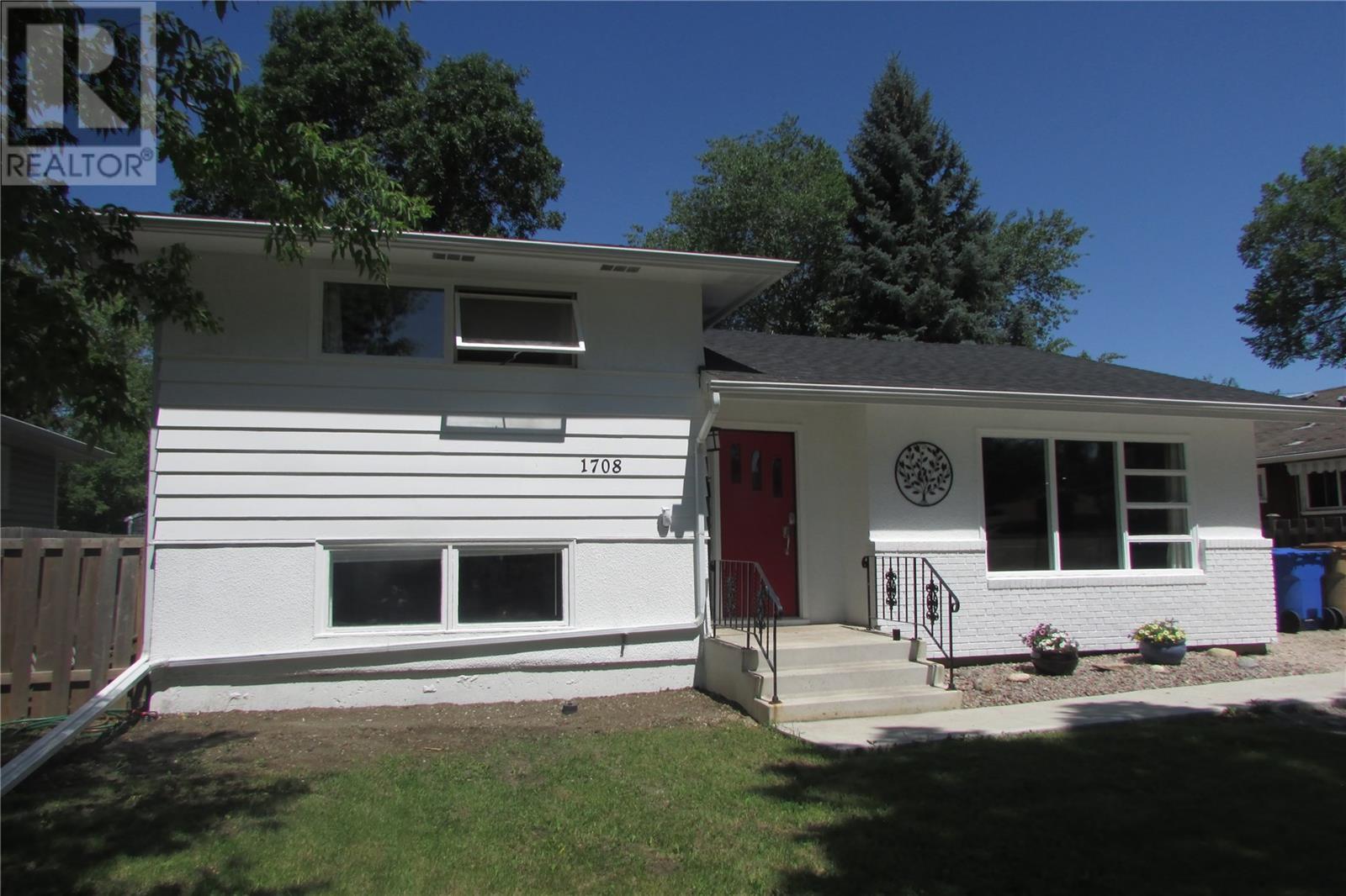 1708 Grant Dr, Regina, Saskatchewan  S4S 4V2 - Photo 3 - SK815199