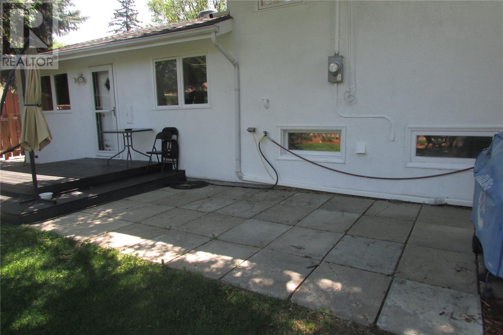 1708 Grant Dr, Regina, Saskatchewan  S4S 4V2 - Photo 30 - SK815199