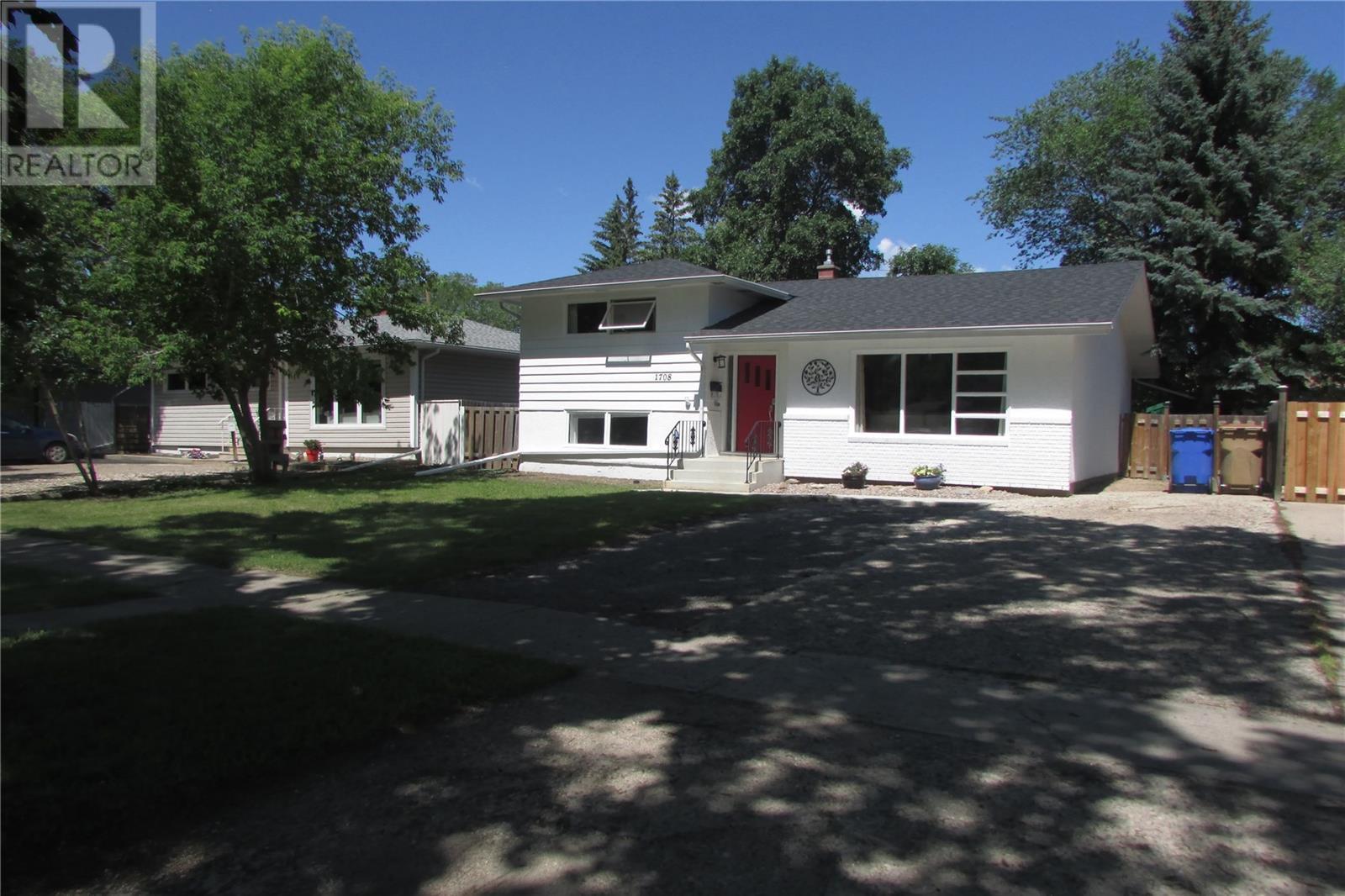 1708 Grant Dr, Regina, Saskatchewan  S4S 4V2 - Photo 34 - SK815199