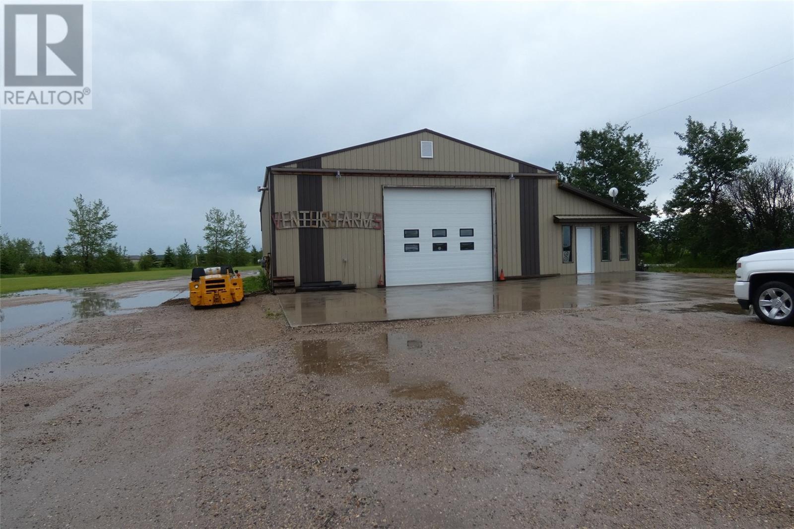 Zimmer Acreage Wakaw Lake, wakaw lake, Saskatchewan