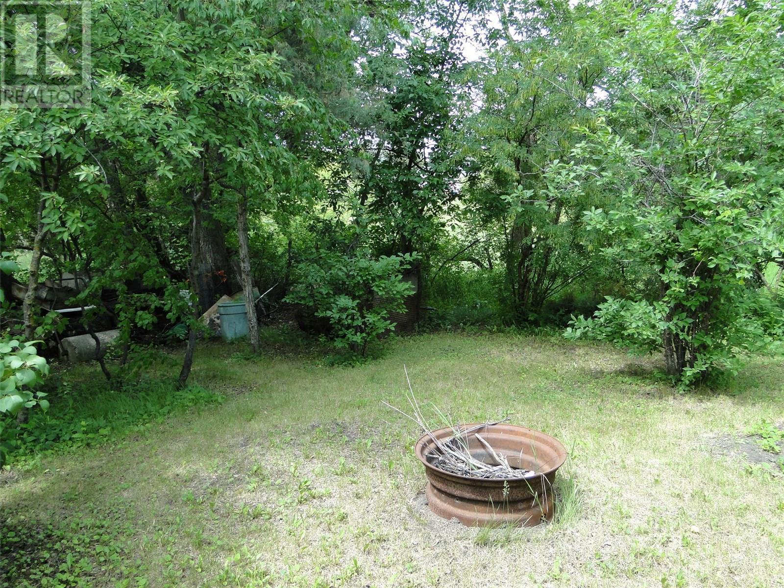 155 Park St, Kamsack, Saskatchewan  S0A 1S0 - Photo 23 - SK815362