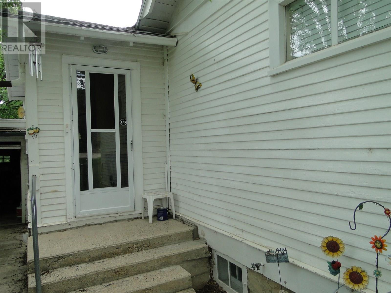155 Park St, Kamsack, Saskatchewan  S0A 1S0 - Photo 24 - SK815362