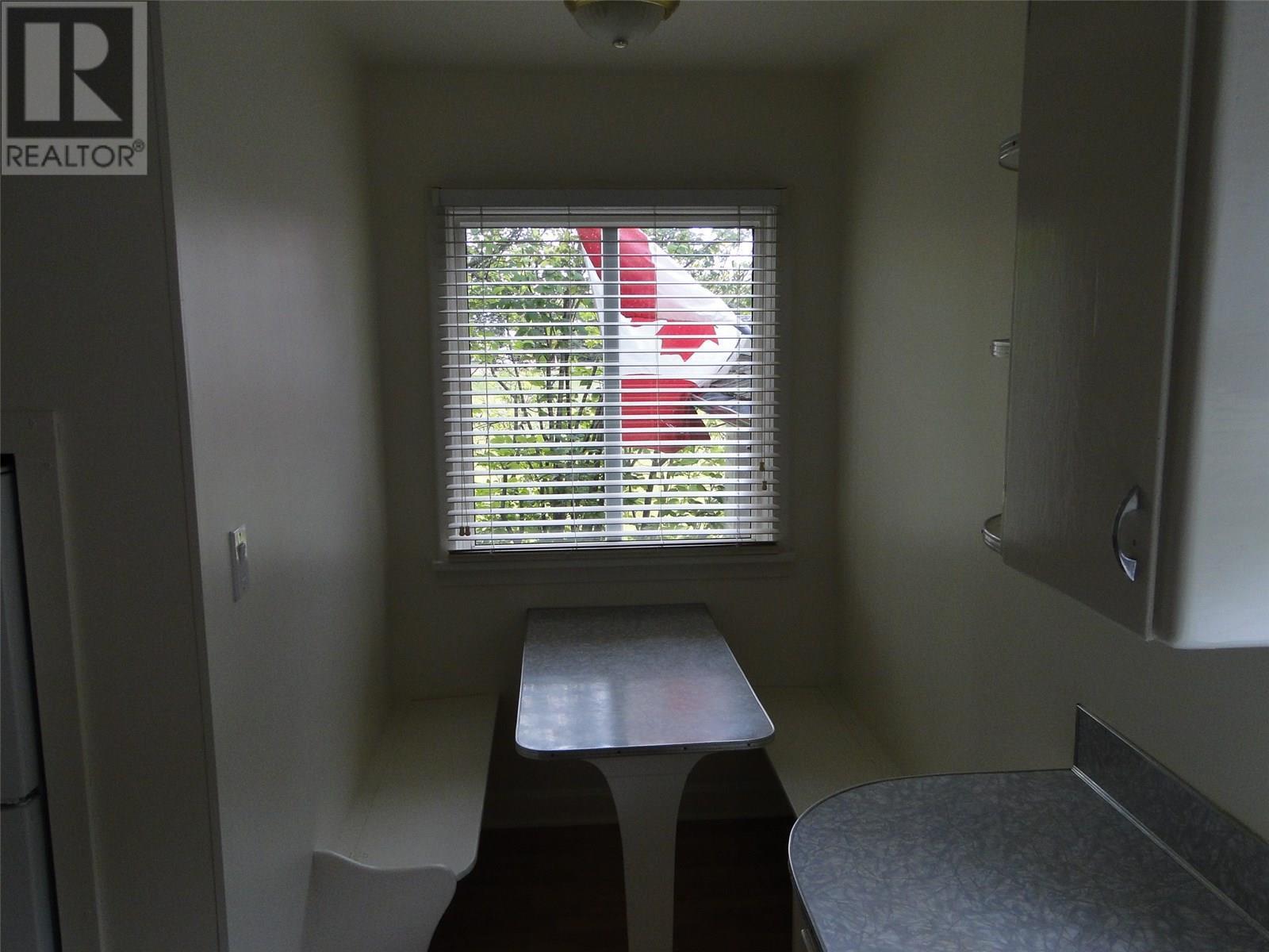 155 Park St, Kamsack, Saskatchewan  S0A 1S0 - Photo 28 - SK815362