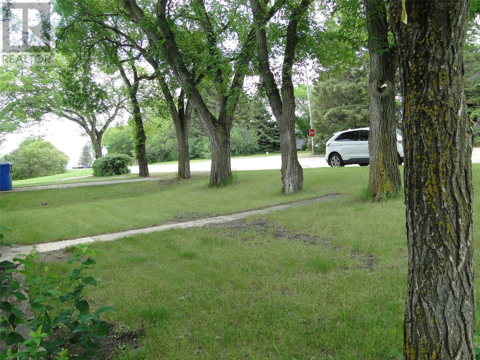 155 Park St, Kamsack, Saskatchewan  S0A 1S0 - Photo 45 - SK815362