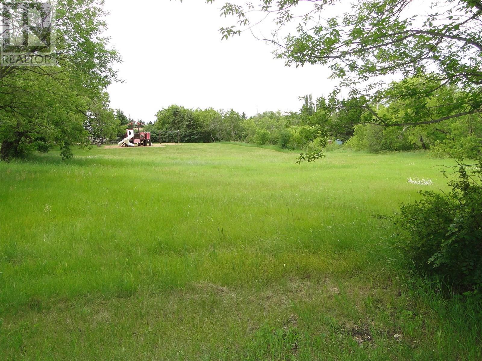 155 Park St, Kamsack, Saskatchewan  S0A 1S0 - Photo 46 - SK815362