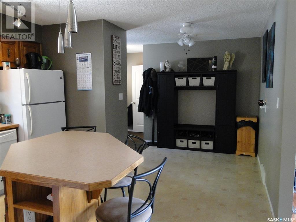 50 Banks Cres, Kamsack, Saskatchewan  S0A 1S0 - Photo 26 - SK815376