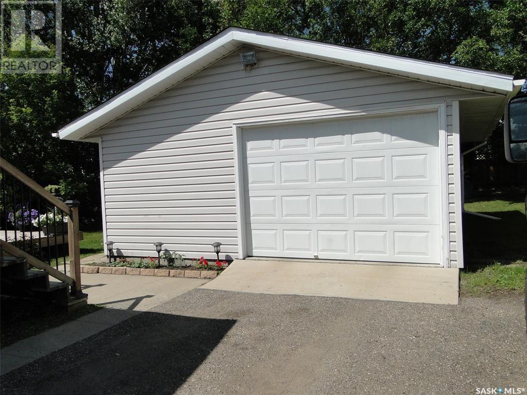 50 Banks Cres, Kamsack, Saskatchewan  S0A 1S0 - Photo 47 - SK815376