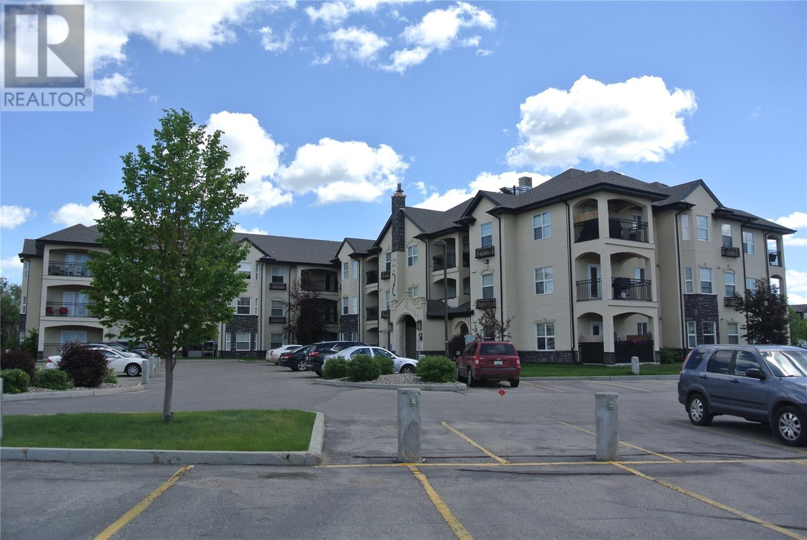 113C 415 Hunter RD, saskatoon, Saskatchewan