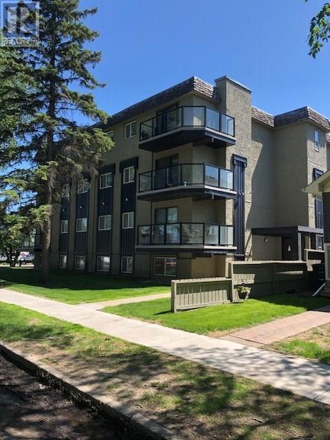 403 101 111th St W, Saskatoon, Saskatchewan  S7N 1T1 - Photo 1 - SK815239