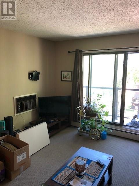 403 101 111th St W, Saskatoon, Saskatchewan  S7N 1T1 - Photo 4 - SK815239