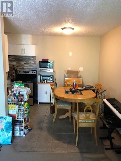 403 101 111th St W, Saskatoon, Saskatchewan  S7N 1T1 - Photo 6 - SK815239