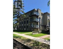 403 101 111th ST W, saskatoon, Saskatchewan